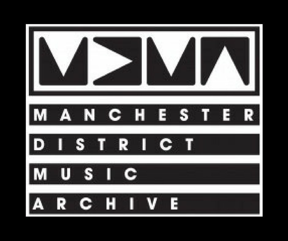 Join us on Nov 16th for our next meeting - learning about the Manchester District Music Archive @MDMArchive 🎼🎤 🎹 https://t.co/2sfn18df6N https://t.co/h9ahBnhrrd