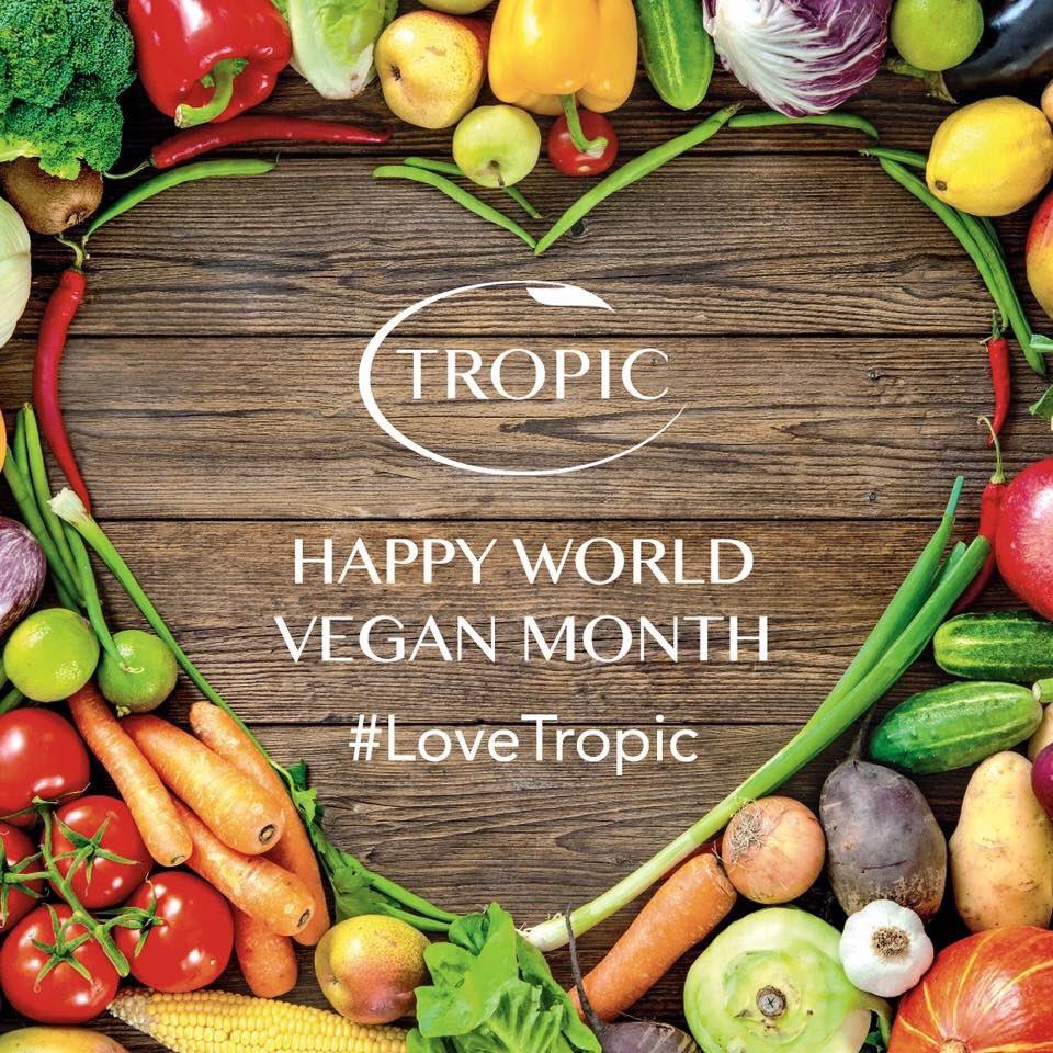 сложный всемирный день вегетарианства картинка классической