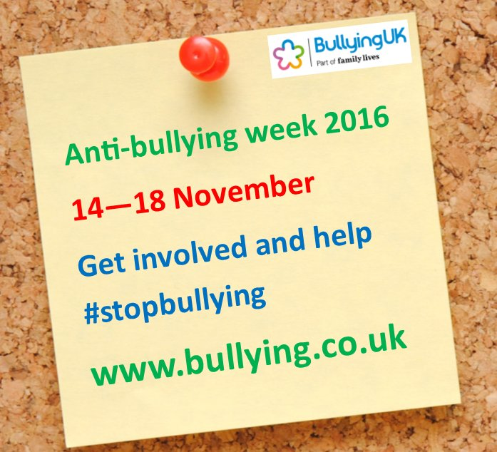 Please share and show your support! Visit us for free resources https://t.co/KqyqJlfRJ6 https://t.co/NET5VttI1T