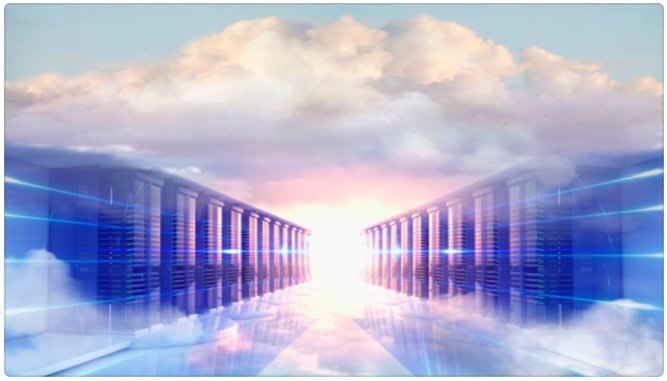 XiVO Nirvana: Cloud Hosting with SIP Service for 15¢ a Day