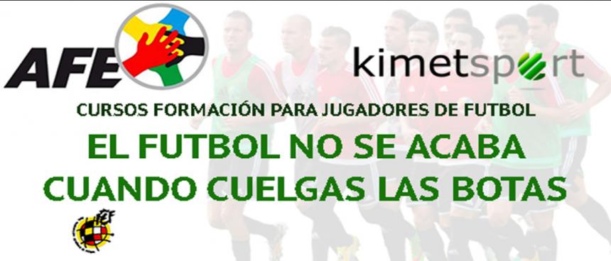 Kimet Sport