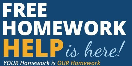 Homework help hotline phone number name