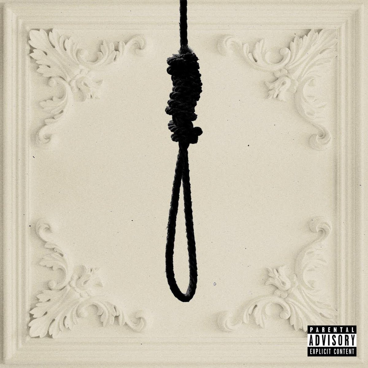 cashmere noose deluxe edition 2 brand new songs this friday $3.99 itunes