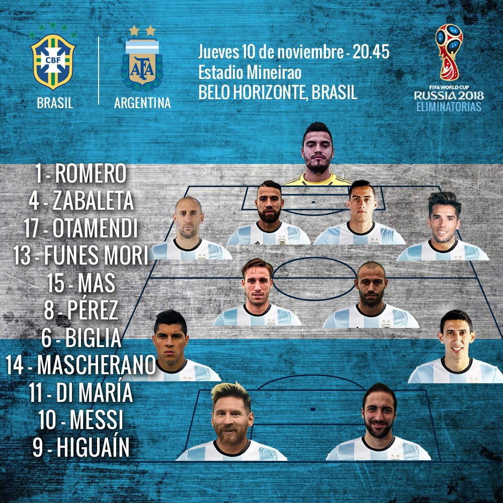 CONMEBOL Qualifiers  - Page 5 Cw2y21YWEAEbY-R