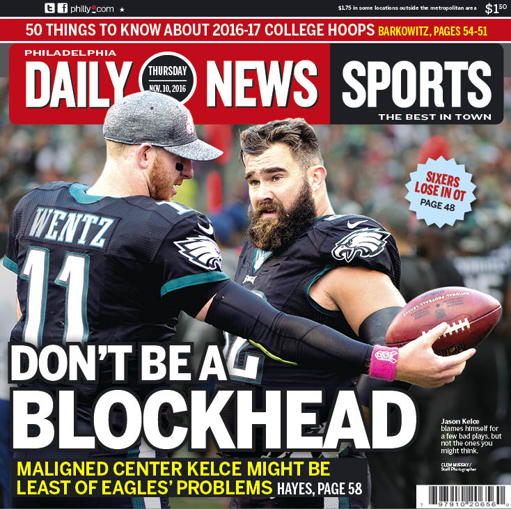 Backpage Philadelphia Daily News