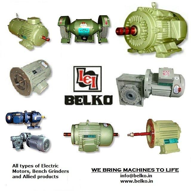 Magnificent Belko Motors On Twitter We Bring Machines To Life Ibusinesslaw Wood Chair Design Ideas Ibusinesslaworg