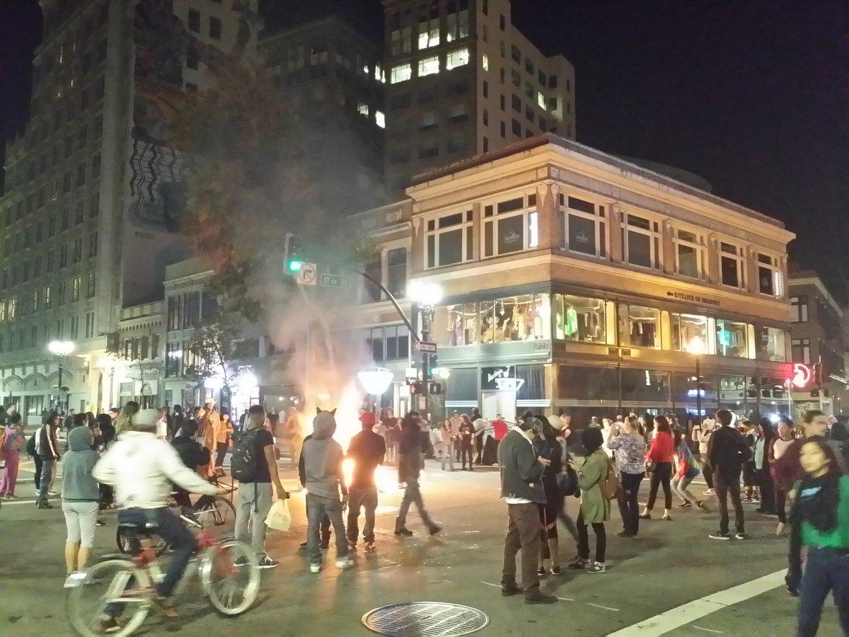 #Oakland https://t.co/diK0raSKTK
