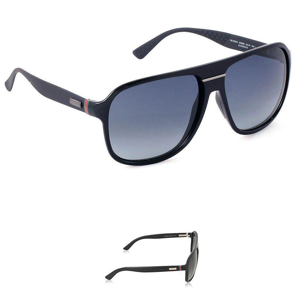 f3efe72effc Sunglasses Nation ( buy sunglasses)
