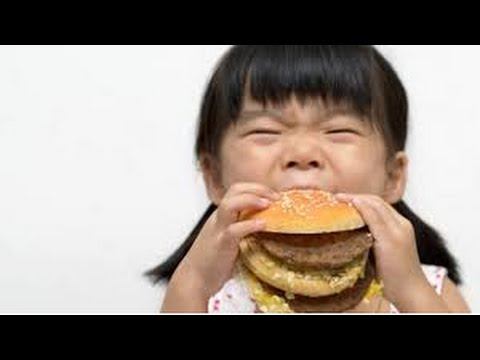 Healthy Food for Kids -healthy recipes for kids