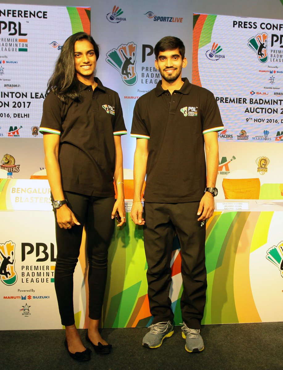 """PBL India on Twitter """"Check out some of the moments after"""