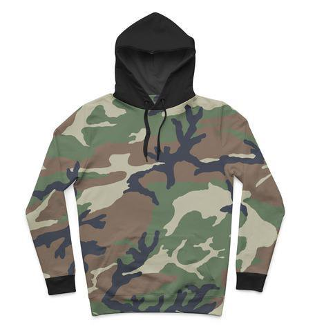 Dope Pullover Hoodies ��. Shop at https://t.co/lOwFNRbkni https://t.co/E8czI9sd34