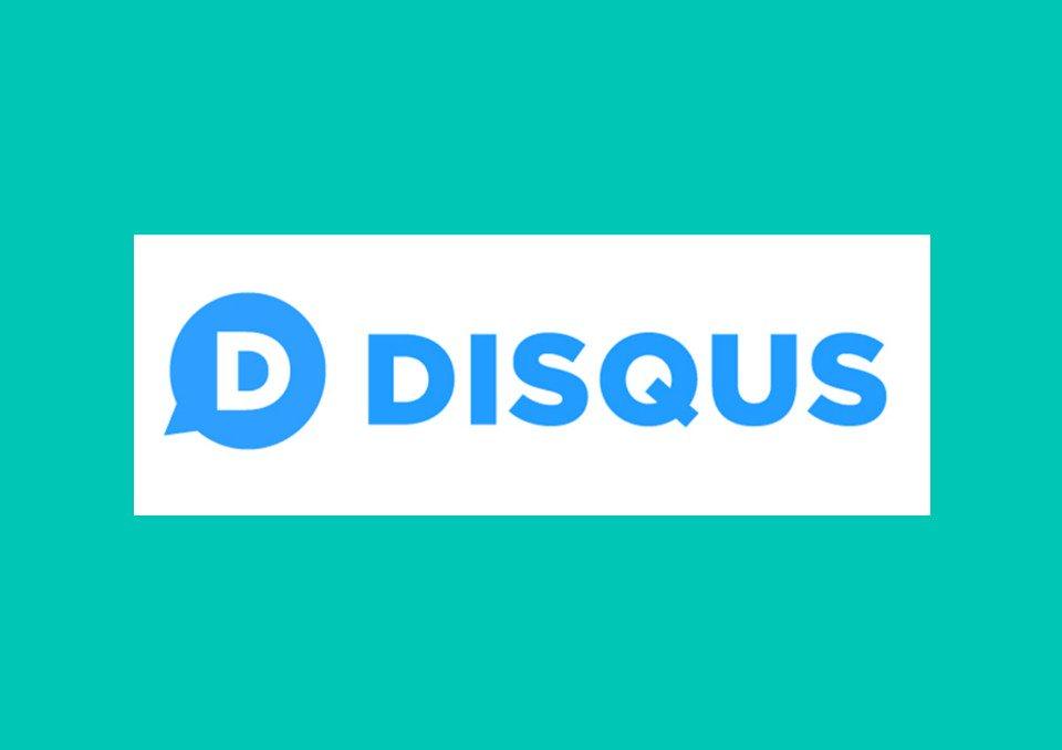 www.disqus.com