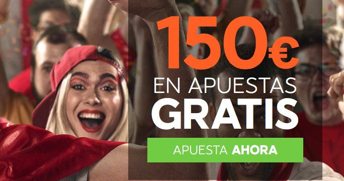 888Sport lanza su nuevo bono de bienvenida... #888sport #apuestas_deportivas #futbol... lawebdeapuestasdeportivas.com/888-sport/