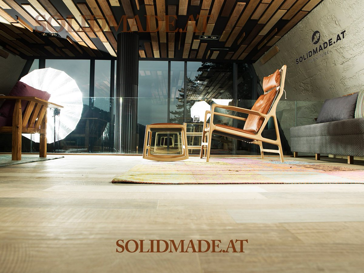 Solidmade.at Möbel (@Solidmade_at) | Twitter