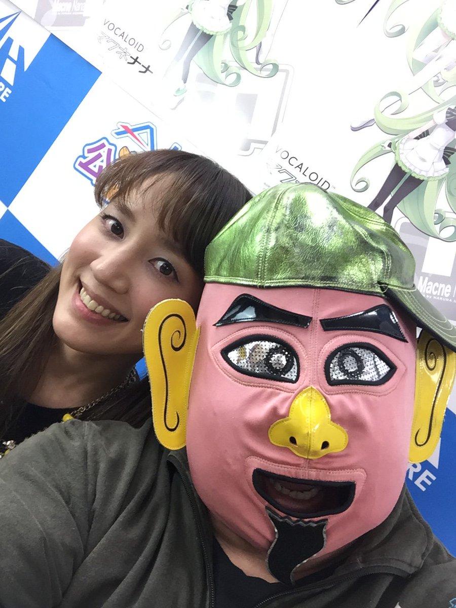 """菊タロー on Twitter: """"AHS公式..."""