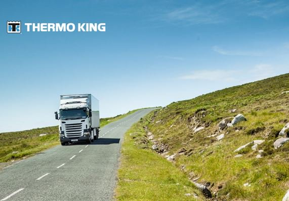 「Thermo King Europe」的圖片搜尋結果