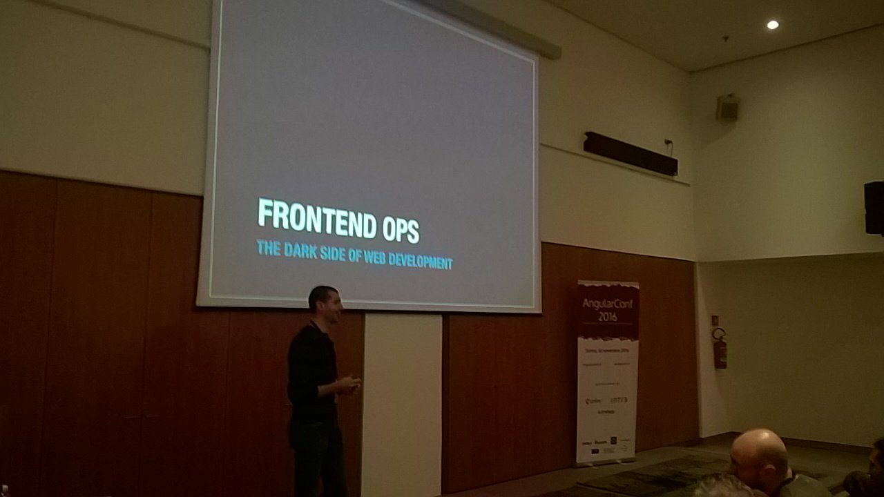 @cef62 Fontend Ops! The dark side of web Development. #angularconf16 https://t.co/qtRxfbyP0K