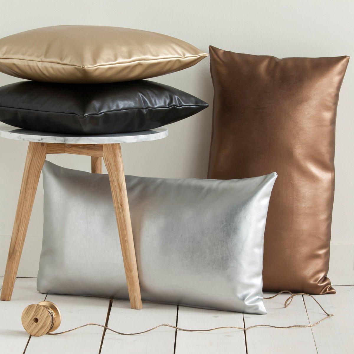 3suisses 3suisses twitter. Black Bedroom Furniture Sets. Home Design Ideas