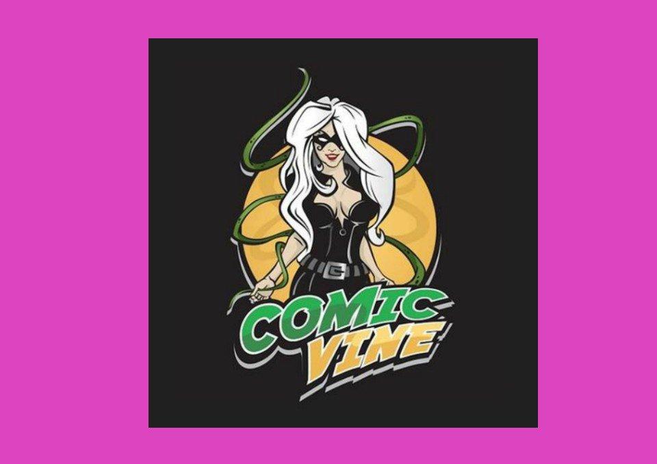 www.comicvine.com