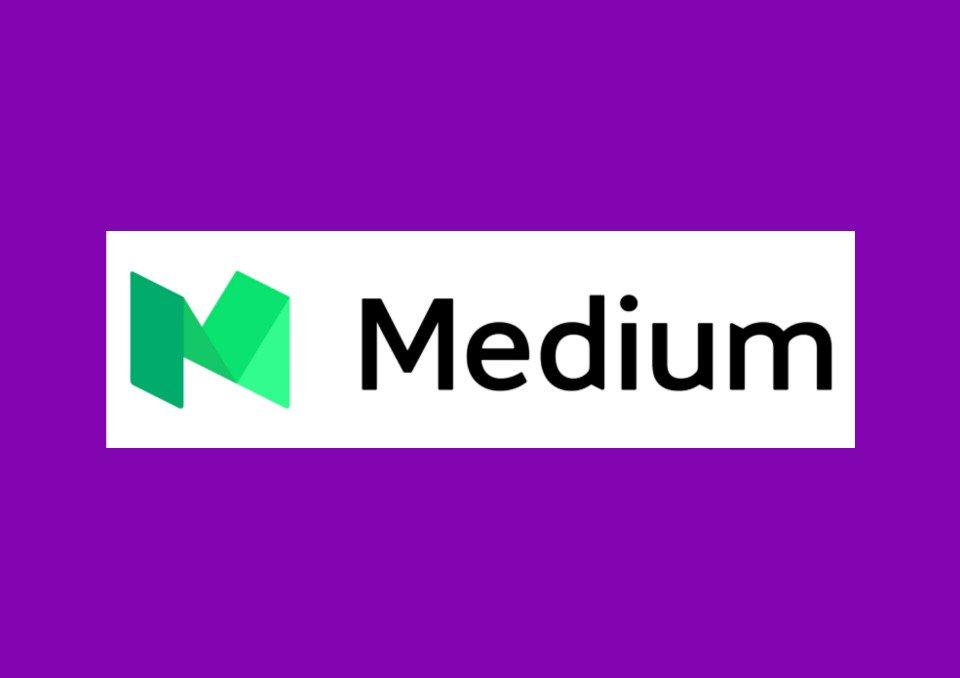 www.medium.com