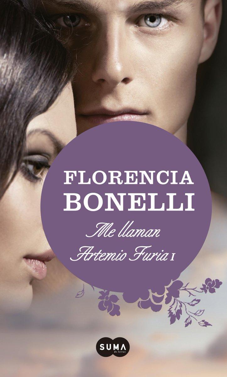 florencia bonelli artemio furia