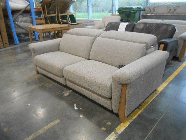 Terrific Ercol Outlet On Twitter Efo Modica Grand Sofa Power Uwap Interior Chair Design Uwaporg