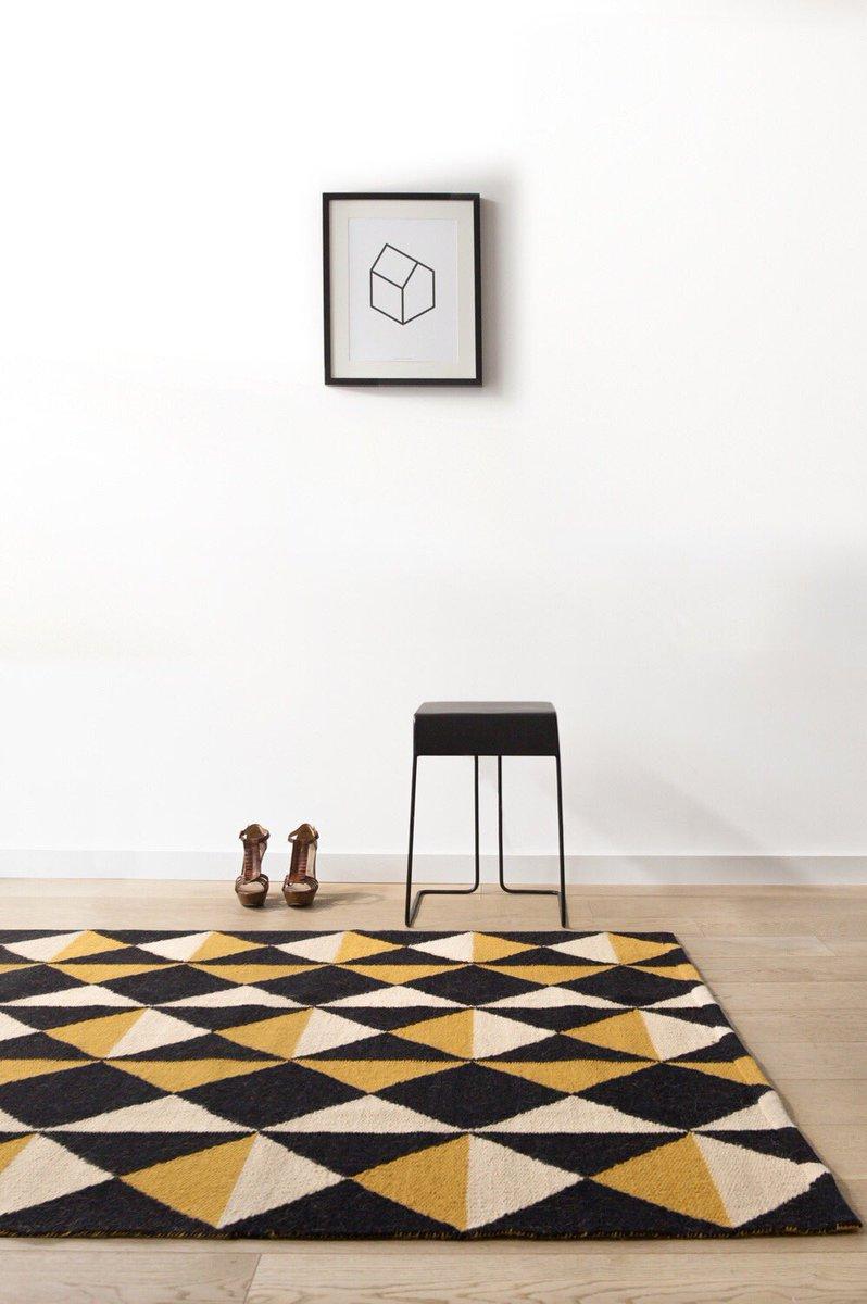 maison objet maisonobjet twitter. Black Bedroom Furniture Sets. Home Design Ideas