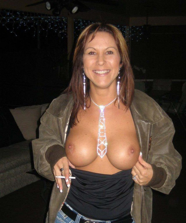 Amateur Fett Kinky Frau