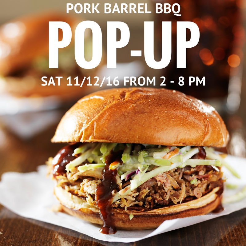 Pork Barrel BBQ (@porkbarrelbbq) | Twitter