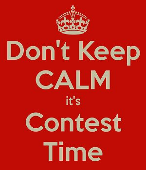 #CONTESTTIME When you hear &quot;The Tea Party&quot;, send us some Twitter love. Win #DDPP#2 @theteapartyband #Halifax #X4HFX ##Contest #Radio<br>http://pic.twitter.com/sbgYqah1TW
