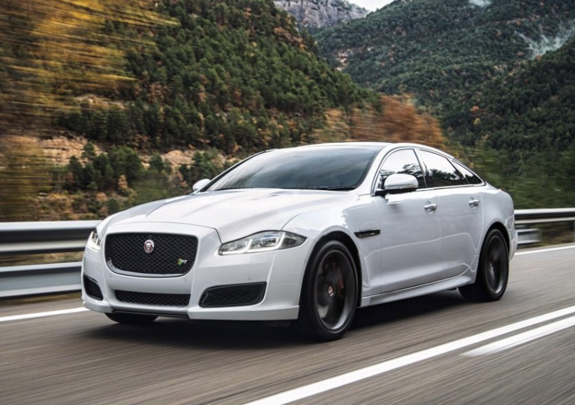 land rover ga atlanta in hennessy buckhead service appointment dealership schedule new jaguar