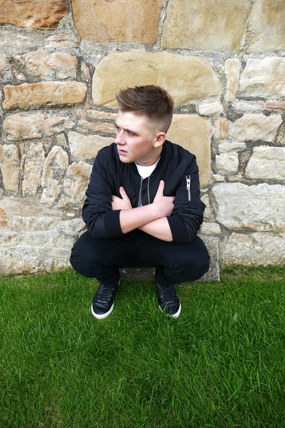 RT @MrsPandP: Introducing @nickymcdonald1 ~ Wedding Singer for your beautiful Big Day... https://t.co/folXWPfk28 https://t.co/6sdZsuVrMa