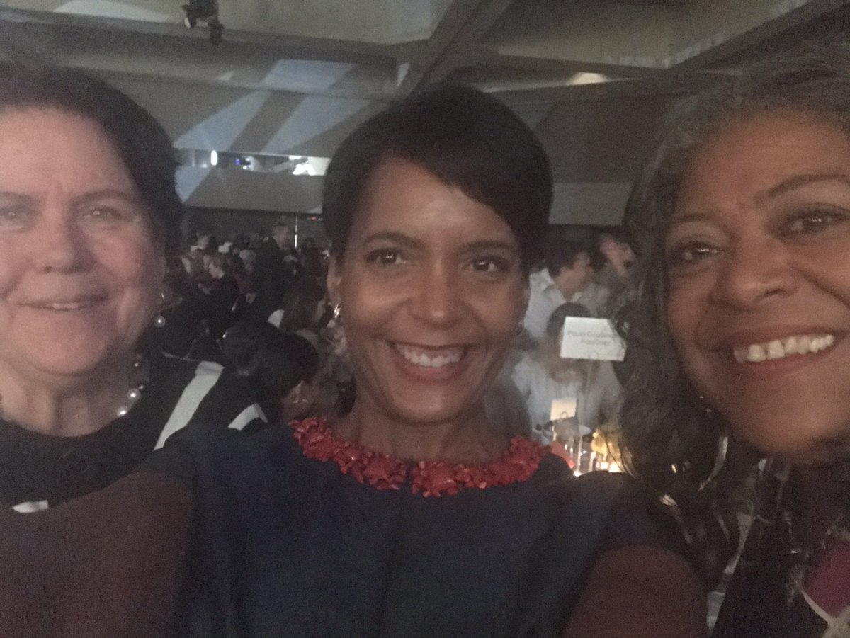 """Keisha Lance Bottoms >> Keisha Lance Bottoms on Twitter: """"Joining incredible women ..."""