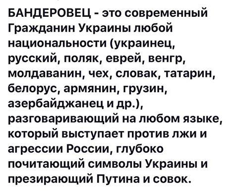 Зверское убийство на Одесчине: 141 удар ножом - Цензор.НЕТ 7308