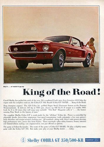 Throwing back, but still king of the road. #Mustang! #TBT