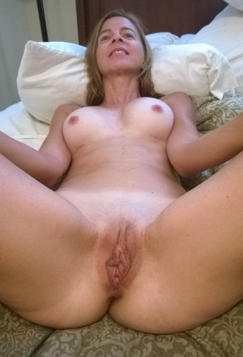 Older chinese women porn