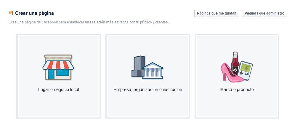 Cómo verificar una página de Facebook con la insignia gris https://t.co/f6ko54K6gL https://t.co/PrPLCsDjHH