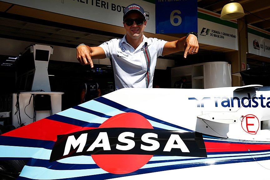 [F1] Felipe Massa - Page 36 Cw7EkWcWgAE6KHC