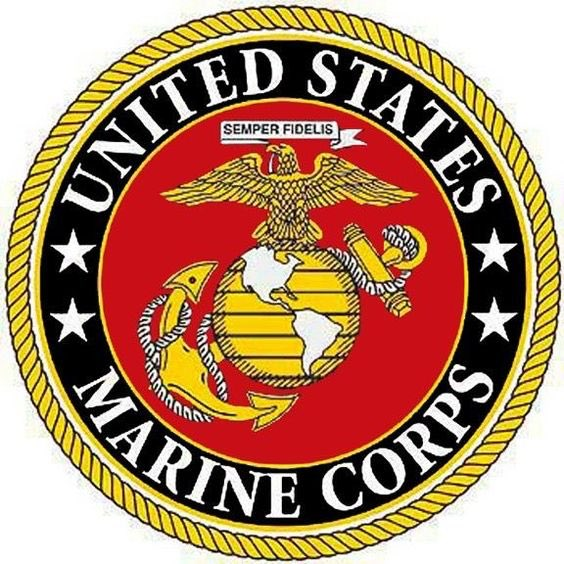 Happy 241st Birthday @USMC | Thank you for everything you've done & continue to do for our Country https://t.co/dISG5gwJx1