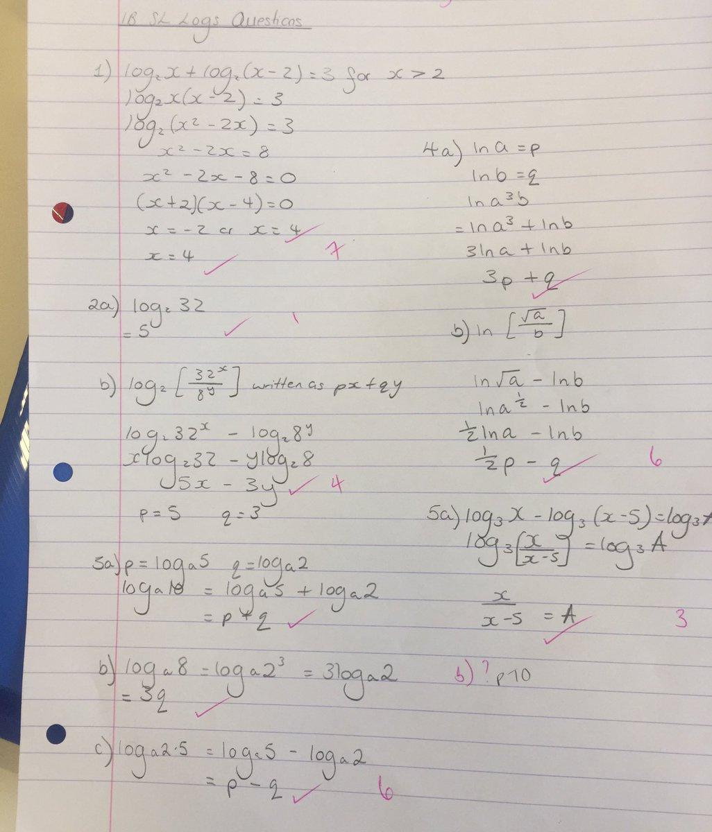 Math 154b Solving Radical Equations Worksheet Answers Maths Fettes