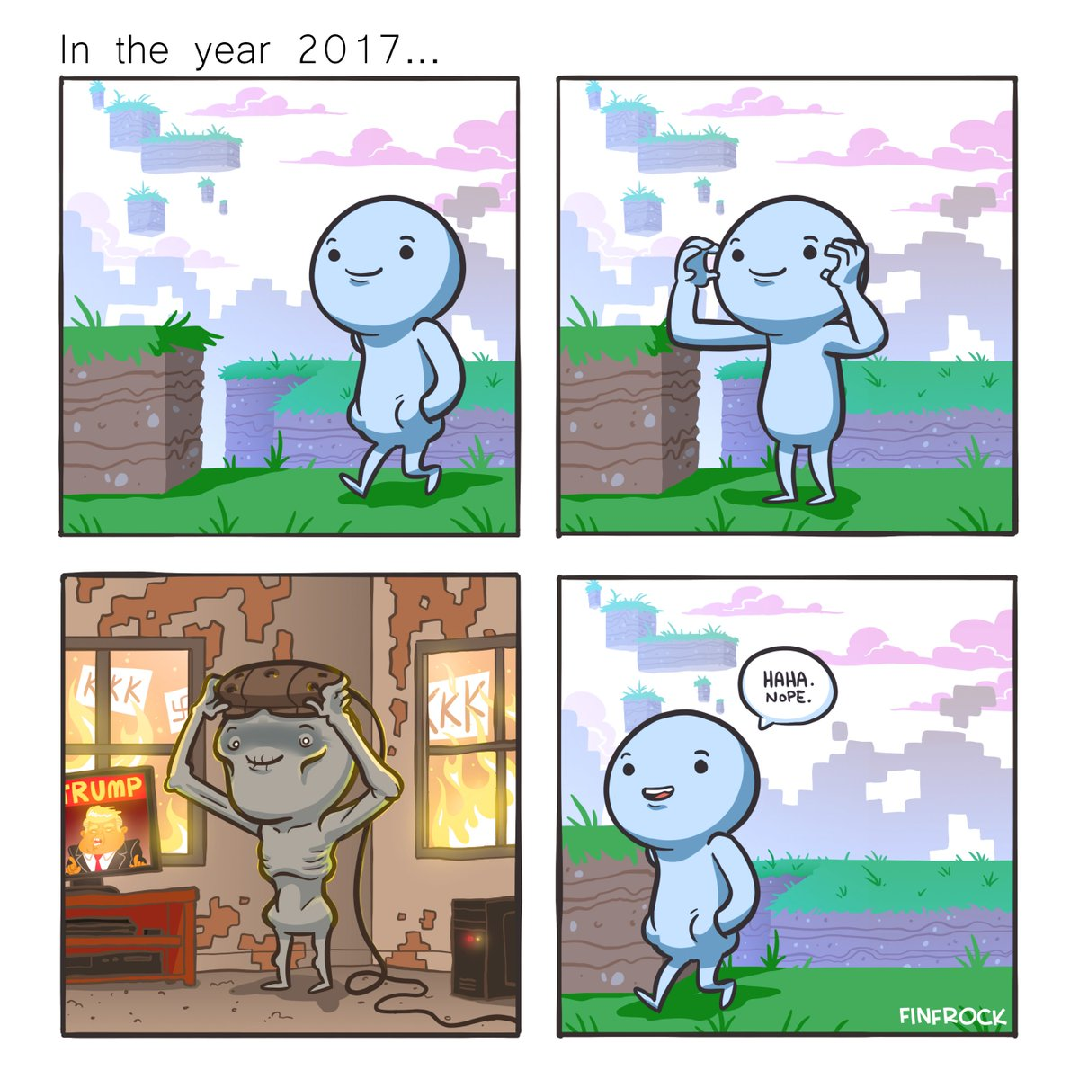 In the year 2017... https://t.co/GGhgeiYG5p