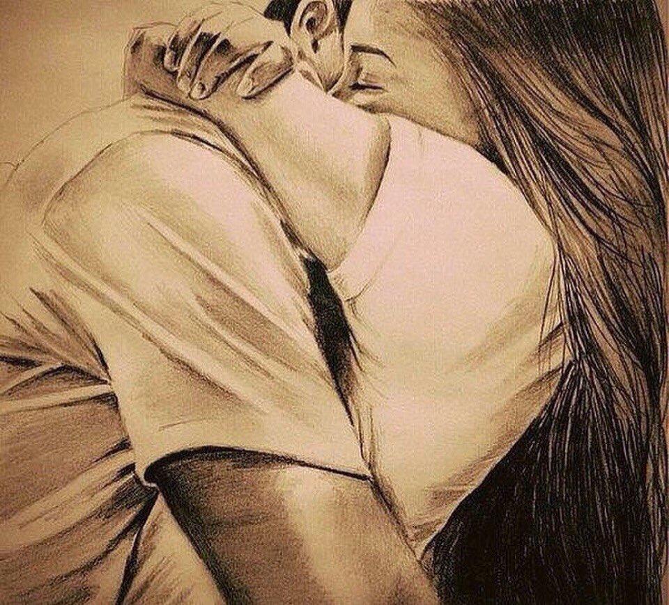 Картинки про влюбленных пар с надписями нарисованные, картинки для