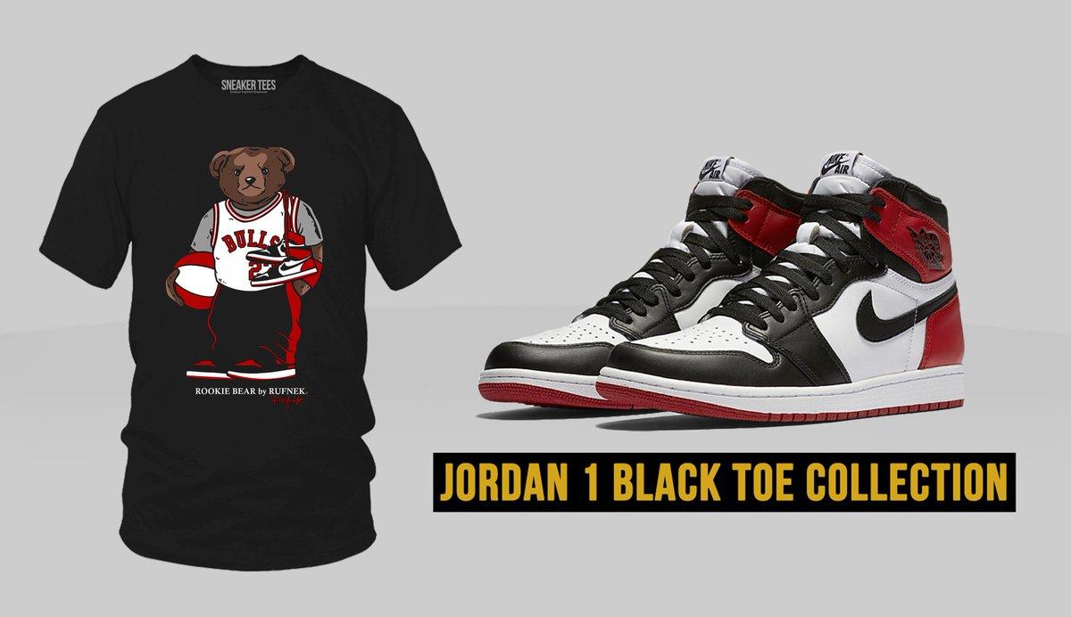 1da8906897ee0e Sneaker Tees ( SneakerTees)