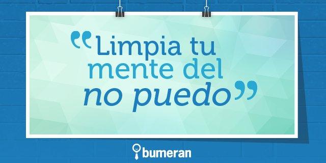 Bumeran Perú At Bumeranperu Twitter