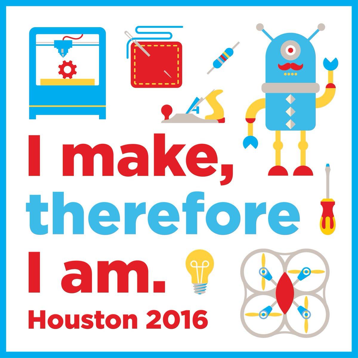 Maker Faire Makerfaire Twitter