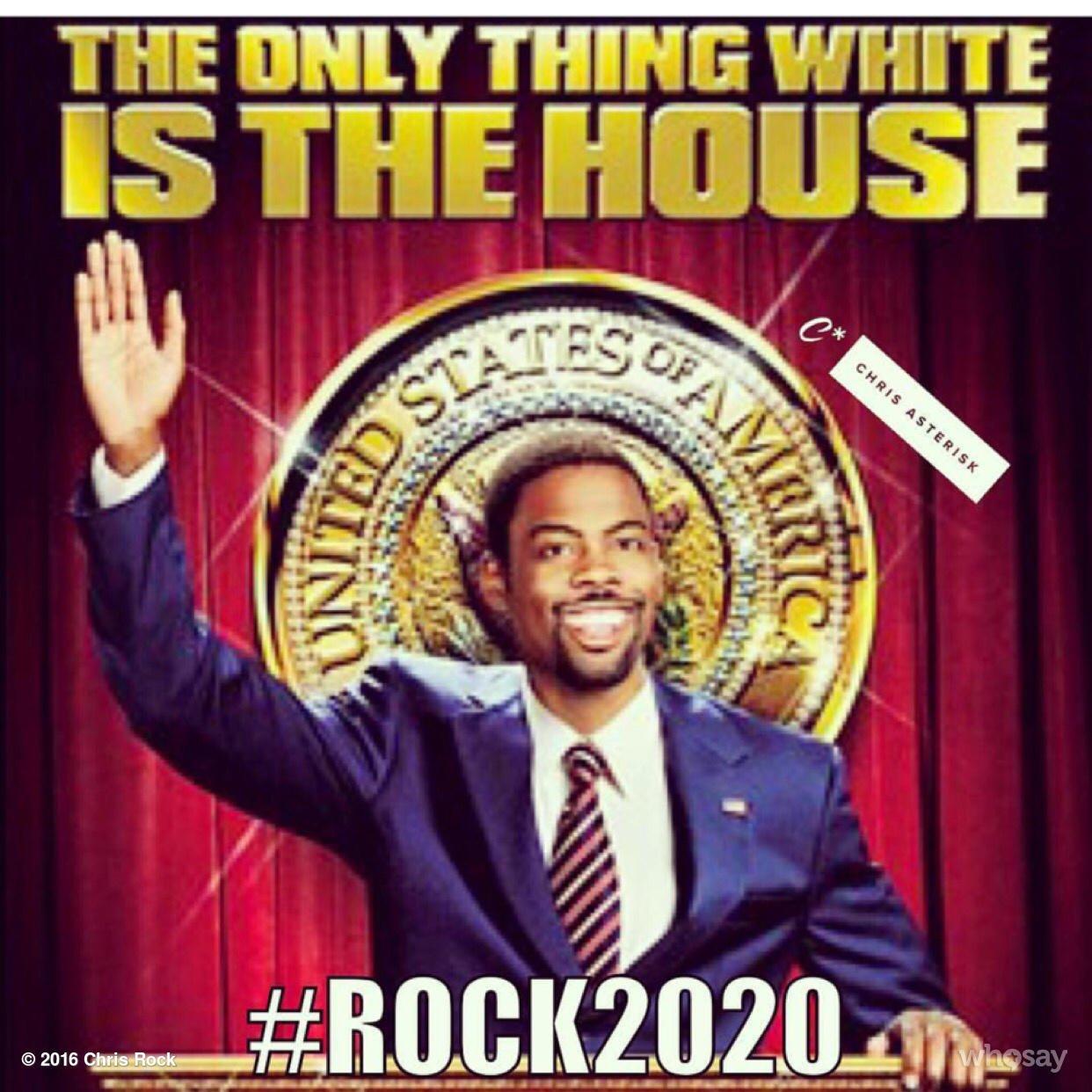 Chris Rock Tour 2020 Chris Rock on Twitter:
