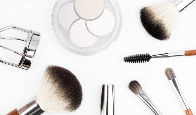 Get these beauty bargains for under 10! makeup beauty