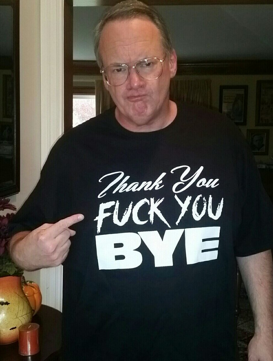 Jim Cornette On Twitter Order Now For Inauguration Day Only At