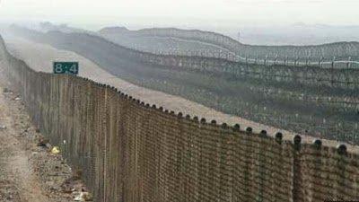 Andres felipe arcos on twitter ac imanes del muro que for Muralla entre mexico y guatemala