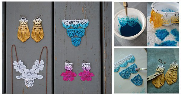 DIY : Blisby BlisbyBlog DIY